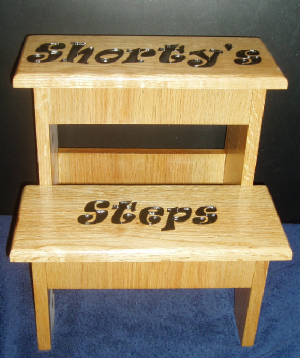 customstepstool17.jpg