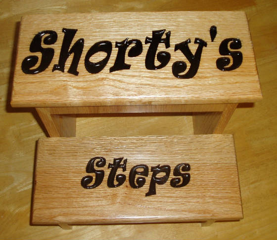 customstepstool27.jpg