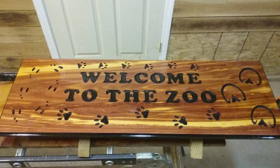 welcometothezoo.jpg