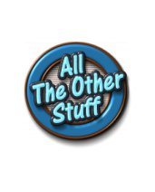 otherstuffbutton1.jpg