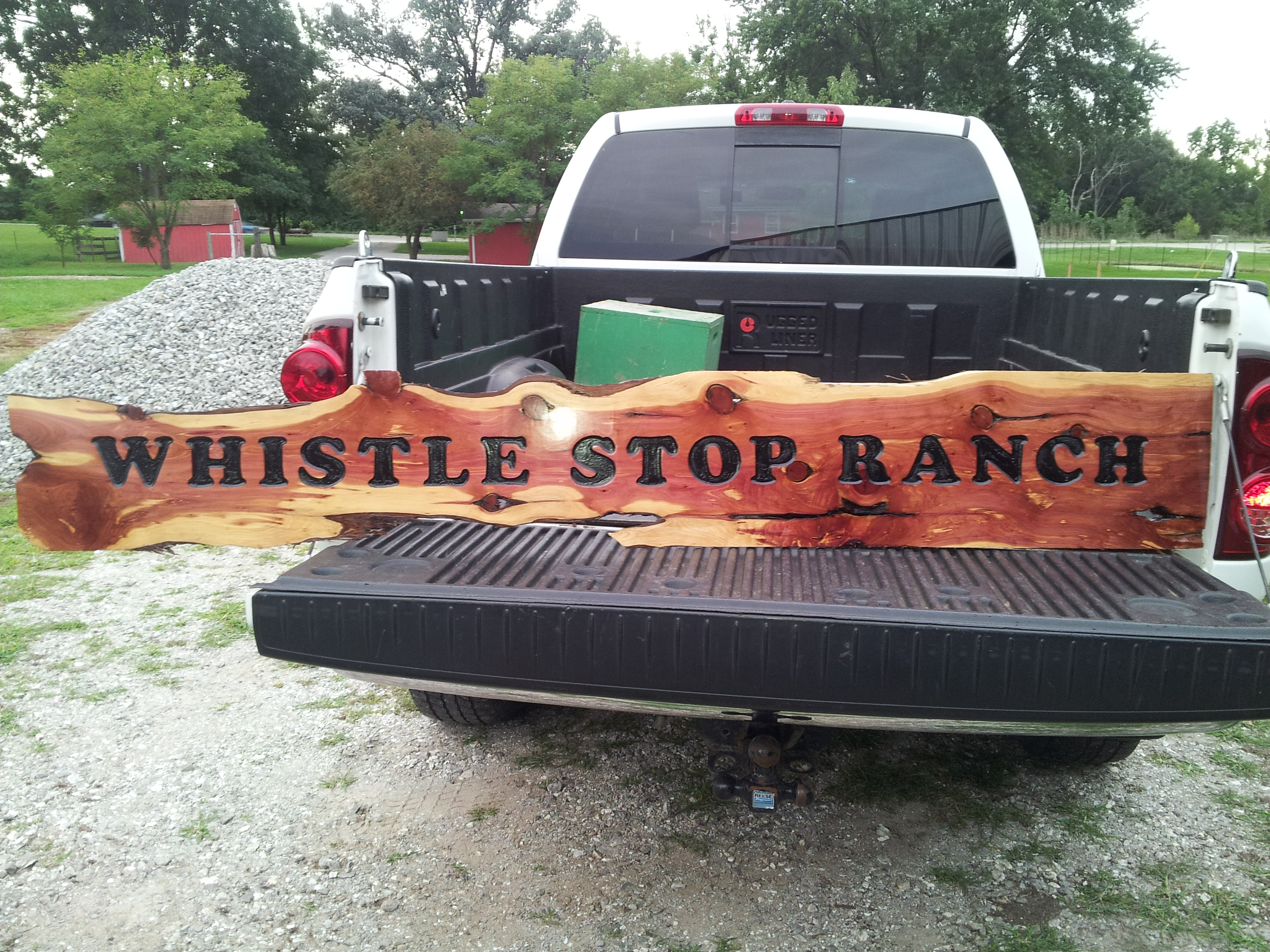 whistlestopranch1.jpg